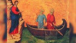 Pe. Novak: através das POM, cada batizado responde à sua vocação missionária