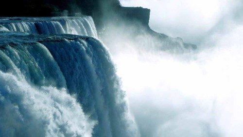 Dom Escobar Alas: acesso à água seja reconhecido como um direito humano