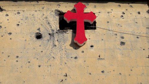 A presença cristã no Iraque e seus desafios